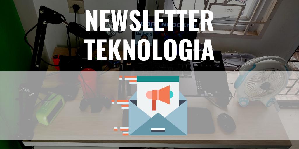 Sorotan-Teknologia---Blogpost--5-
